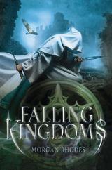 Falling Kingdoms