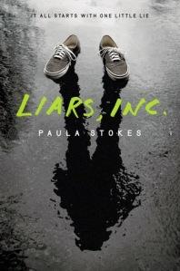 Liars Inc.