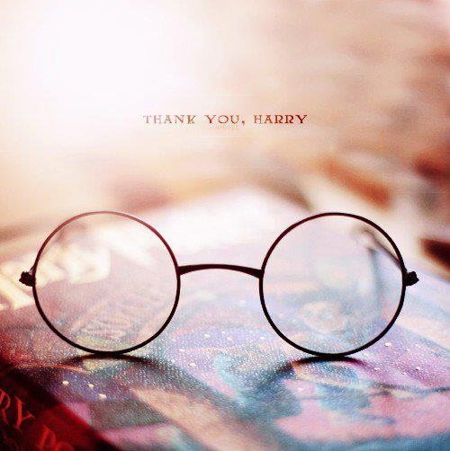 Thank you, Harry