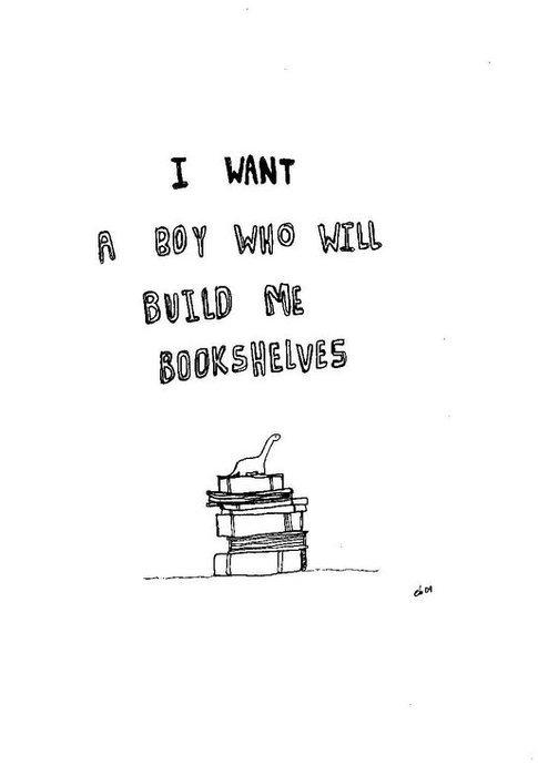 I want a boy