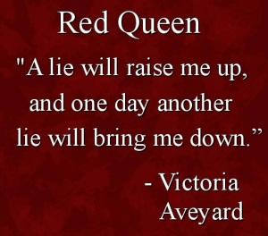RedQueen3