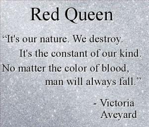 RedQueen4