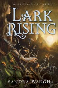 Lark Rising