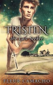 The Last Seeker