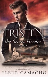 The Secret Heeder