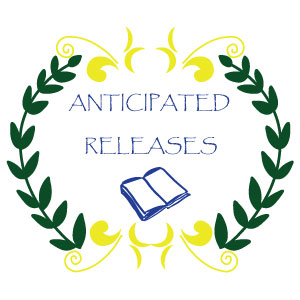 ANTICIPATED-RELEASES