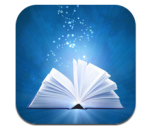 App-Store-A-Novel-Idea