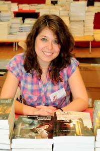 Author 19