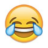 Emoji4