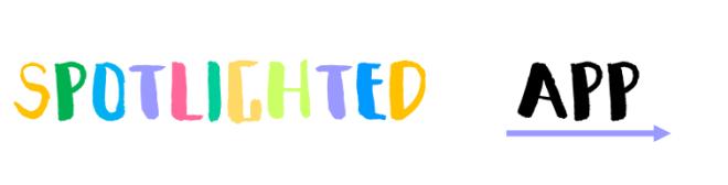 Spotlight App