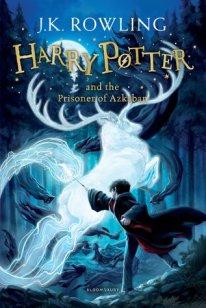 HP Prisoner of Azkaban