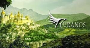 City Auranos