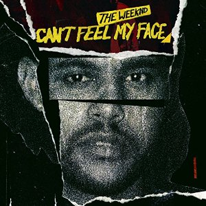 The_Weeknd_-_Can't_Feel_My_Face_single_artwork