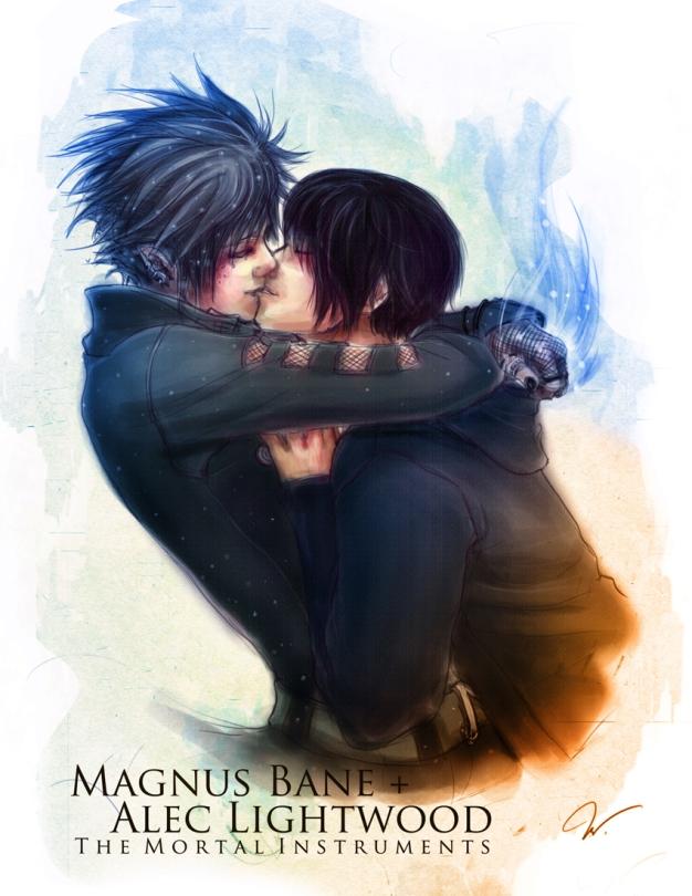 MagnusAlec