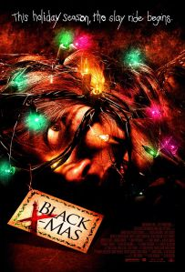 Movie Black Christmas