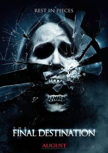 Movie Final Destination