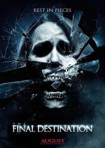 Movie Final Destination