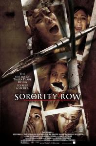 Movie Sorority Row
