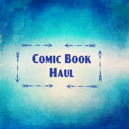 NEW-COMIC-BOO-HAUL