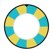 Qricket App