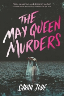 The May Queen Murders