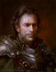 King Gaius