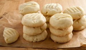 Shortbread3949-thumb-596x350-181906