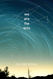 We Are the Ants