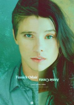 Finnick Annie