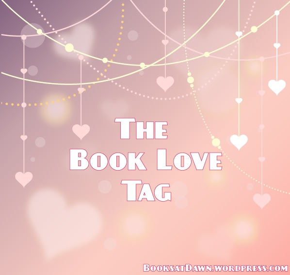The-Book-Love-Tag2