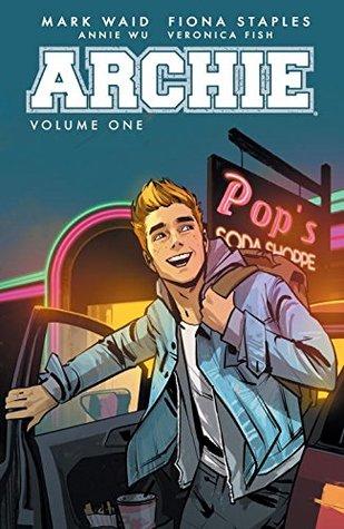 Archie Vol. 1