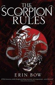 Scorpian Rules
