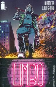 Limbo #6