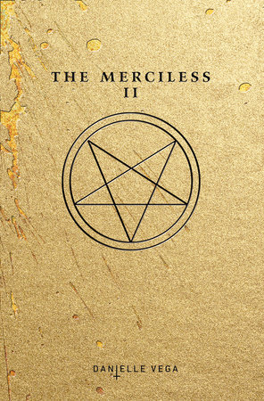 The Merciless II