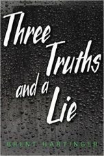 Three Turths and a Lie