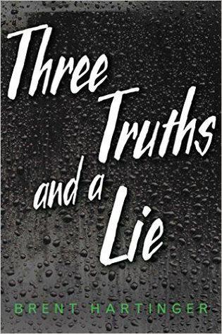 Three Turths and a Lie