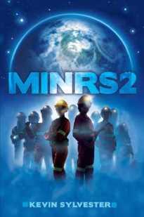 MiNRS2
