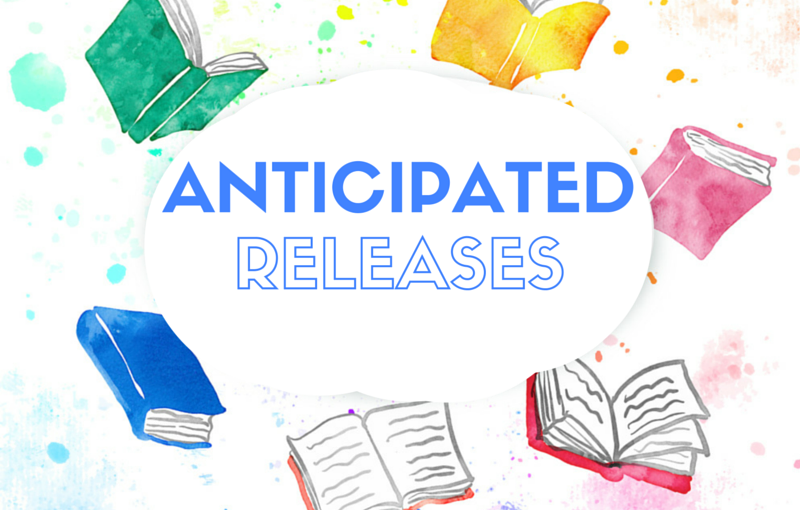 February 2017 Releases