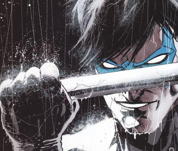 Comic Book Haul[#50]