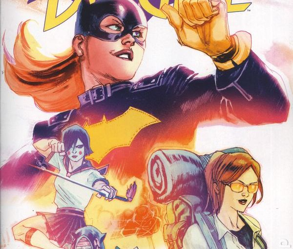 Comic Book Haul[#52]