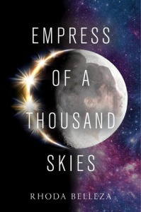 Empress of a Thousand Skies