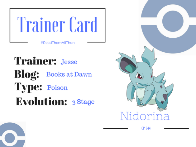 Trainer Card (4)