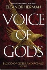Voice of Gods