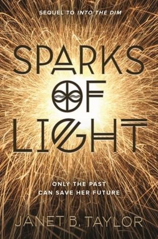 Sparks of Light