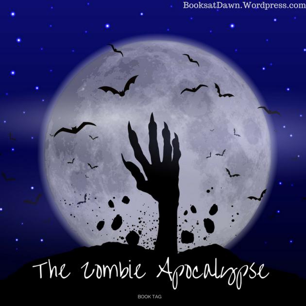 the-zombie-apocalypse