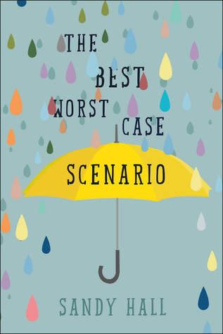 The Best Worst Case Scenario