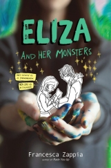 Eliza and Her Monters