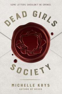 Dead Girls Society