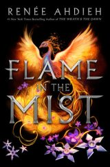 Flame in the Mist