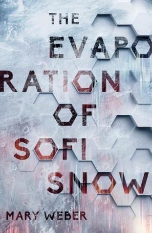 The Evaporation of Sofi Snow